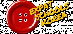 List of International schools in Seoul : Expats Schools Korea