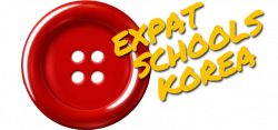 Trusted Guide to International schools in Seoul & Korea